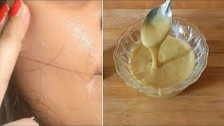 Multani Mitti Facepack for instant fairness, dry skin/oily skin to reduce acne, pimples & dark spots width=