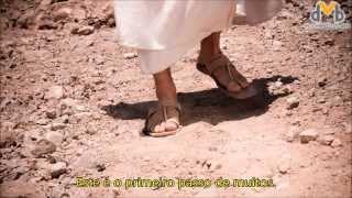 Ação - Hélio Couto