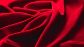 Addicted (Radio Edit) - Serge Devant feat. Hadley