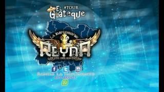 La Imponente Reyna De Guanajuato - El Guateque