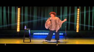 OFF THE CHAIN: #ICYMI Rodney Perry & Kim Coles