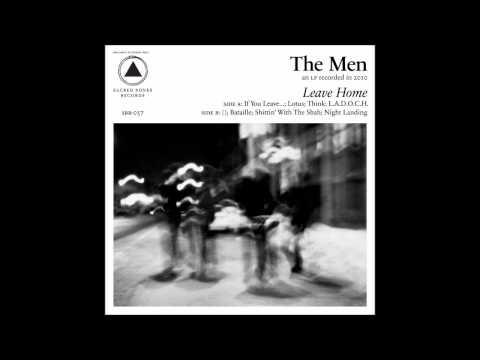 the-men-bataille-silencer51