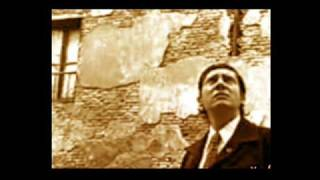 Alfredo Zitarrosa - Coplas al Compadre Juan Miguel