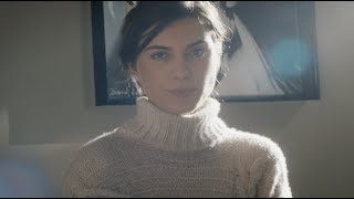Elsa Fa ft. Matt Houston - Dis moi mi amor (Official Video)
