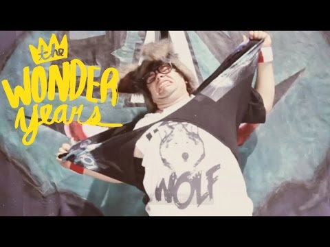 the-wonder-years-melrose-diner-official-music-video-hopelessrecords