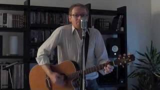 Live Acoustic - L'Envie et le Dédain (Tété Cover / AVG 14)