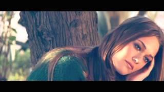 Erdem Kınay feat. Merve Özbey - Duman