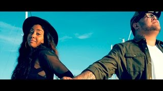 """Spawnbreezie """"Going Nowhere"""" ft. Tenelle (Official Music Video)"""