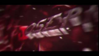 Intro for JosephFX v2 (Cadê os Pedidos ???)