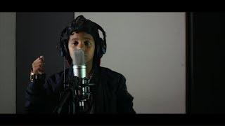 MC BRUNINHO - JOGO DO AMOR - BATIDÃO ROMÂNTICO - CLIPE OFICIAL