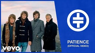 Take That - Patience