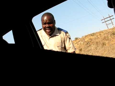 Crooked_SouthAfrican_Cop.AVI
