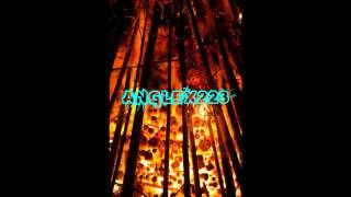 ||Anglex223||  Waiting For Love (Addal Remix) (Download)
