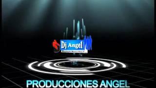 "Evento San Juan Comalapa ""Disco Movil Power Music"""