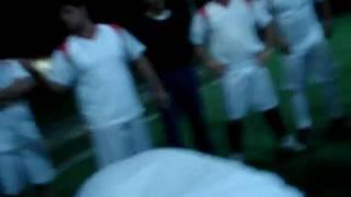 Tam futebol Porto Alegre