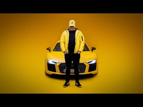 Essemm – Nincs az a pénz (Official Music Video)