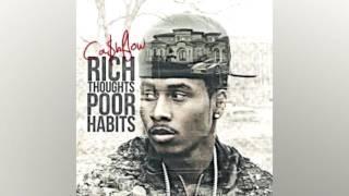 Want my Love Back feat Cardi B -Cashflow Harlem