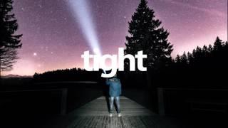Dennis Lloyd - Playa (Tish-U Remix)