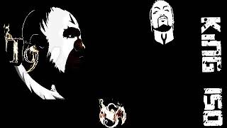 King ISO//Tech N9ne//Strange Music Type Beat (By. KALIKOHOLIK)