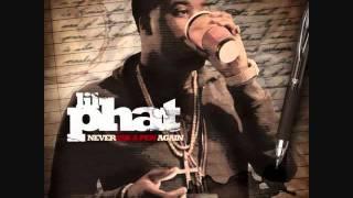 *2011* Lil Phat - Fuck Love
