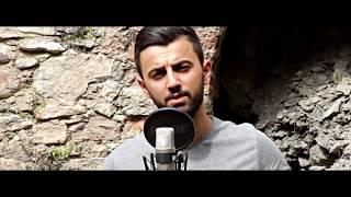 Karahanlı - Yan Yüreğim (Official Video)