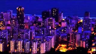 Sefa Study Trip 2016 Rio de Janeiro