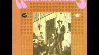 Hearts and Flowers - Rock 'n' Roll Gypsies