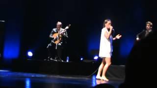 Gisela Joao-Madrid (3/5)
