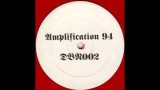 DJ ESP - Interlude (B2)
