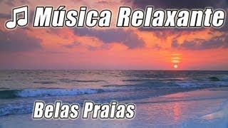 RELAXAR Sono Estudo de Música Clássica Piano Guitarra Jazz Instrumental Músicas Estudando Relax
