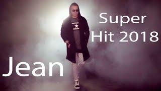 Jean de la Craiova - Dansez, Dansez [ Oficial Video ] Super Hit 2018