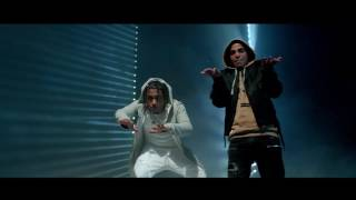 Arcangel   Po' Encima ft  Bryant Myers Official Video