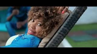 Felex - Cuidar de TI |Tipo Novela| [Video Oficial | Kizomba Revelation 2016]