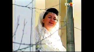 Vasilica Dinu   ----   M-am gandit,mama,sa-ti cant