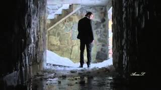 Universe (Mirosław Breguła) - Byle było lżej ...