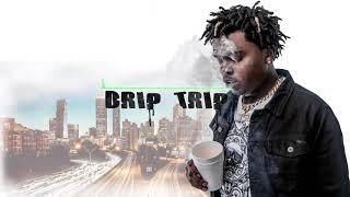 "2018 Gunna X Young Thug ""Drip Trip"" Type Beat"
