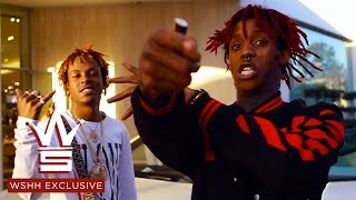"Rich The Kid & Famous Dex ""Goyard Pt. 2"" (WSHH Exclusive - Official Music Video"