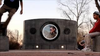 Daft Punk ft Pharell - Get Lucky Dance Video