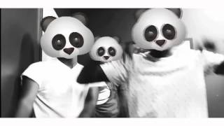 "Young Louie ""Panda Remix"" 