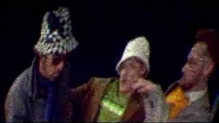 PH3 - Samma takt feat. Papa Dee