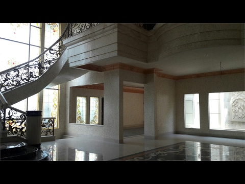Dijual Rumah Brand New, 3 Lantai, Di Kawasan Bergengsi  ...