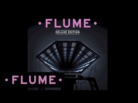 flume-intro-feat-stalley-flumeaus