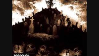 Cypress Hill Wanna Get High