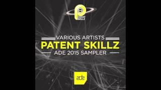 Ozgur Uzar - All About U (Original Mix) [Patent Skillz]