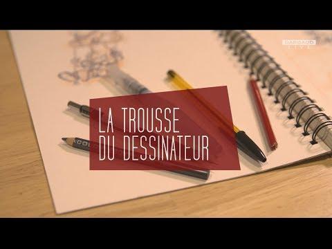 Vidéo de Jean Roba