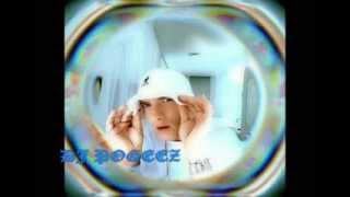 Eminem ft. 2Pac - She Said (DJ Pogeez Remix) HOT NEW SONG 2014 [HD]