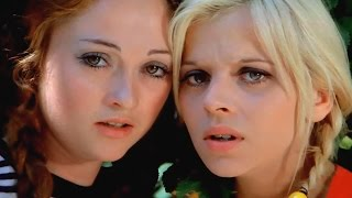 JEAN ROLLIN'S REQUIEM FOR A VAMPIRE - Sucker Love (Music Video)