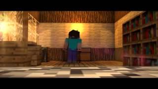 Minecraft: La canción más Epica