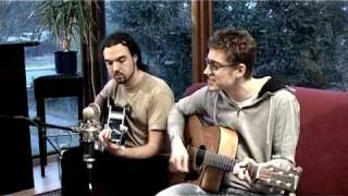 Terraphile - Close To Insanity (Unplugged)
