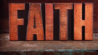 Faith (Motivational Video By Billy Alsbrooks) Audio Only